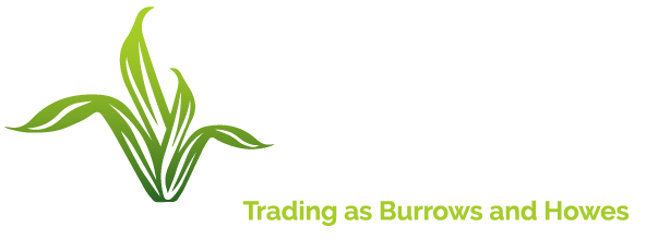 Landscaping Services Norfolk -  Lady Landscapers
